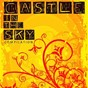 Compilation Castle in the sky (compilation) avec DJ Satomi / Holly Dolly / Vyp / Dave Pagani / Karosa...