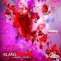 Compilation Klangmeister - a musical journey (the birth part 01/04) avec Sunset BLVD / Francisco Sotomayor / Nacho Sotomayor / Amanaska / Banco de Gaia...