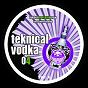 Album Teknical vodka 04 de Billx, Imprevu, Benny
