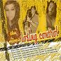 Album Losing control de De Vox