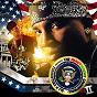 Compilation The heavyweigt champions, vol. 2 (DJ P exclusivez) avec G-Unit / Rick Ross / T.I. / Young Jeezy / Lil' Scrappy...