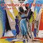 Album MI zouk là! de Caraibes Zouk Folies