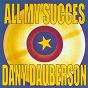 Album All my succes - dany dauberson de Dany Dauberson