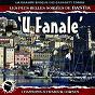Album U fanale - les plus belles soirées de bastia - chansons et humour corses de Les Guitares Corses du Pavillon Bleu