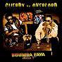 Album Bomba faya classe 1 de Guerdy / Overlord