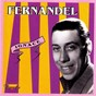 Album Ignace de Fernandel