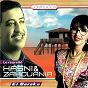 Album El baraka de Cheb Hasni / Zahouania