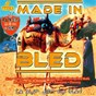 Album Made in bled (raï'N bled mixé par DJ chemssy) de DJ Chemssy