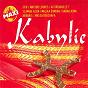 Compilation Maxi kabylie avec Slimane Azem / Idir / Malika Domran / Rabah Asma / Abranis...