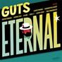 Album Eternal de Guts