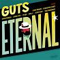 Album Eternal de Guts