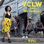 Album TBTC (feat. sir samuel) - single de Vicelow