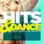 Compilation Hits & dance (the ultimate party playlist) avec Faada Freddy / Dawn Richard / Imany / Napkey / Jimmy Hennessy...