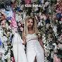 Album Kasi royalty de Batuk