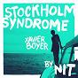 Album Stockholm Syndrome (Nit Remix) de Xavier Boyer