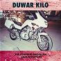 Album Duwar kilo de Liqid / Emsallam / The Synaptik