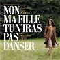 Album Non ma fille, tu n'iras pas danser (bande originale du film) de Alex Beaupain