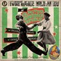 Album Mo' electro swing republic - let's misbehave de Swing Republic