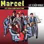 Album Le chômage de Marcel et Son Orchestre
