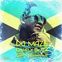 Album Like a dancehall de DJ Maze