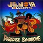 Album Paradise syndrome de Jenova Collective