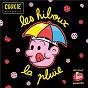 Album La pluie de Les Hiboux