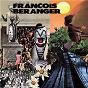Album Tranche de vie de François Béranger