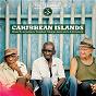 Compilation Caribbean islands, vol. 2 avec Aurélien Chambaud / Mike Pelanconi / Dennis Alcapone / Winston Francis / Nick Coplowe...