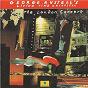 Album The london concert de George Russell