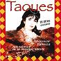 Album Dhouwar yalwiza de Taoues