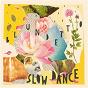 Album Slow dance ep de Blundetto