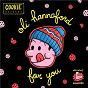 Album For you de Oli Hannaford