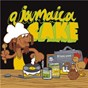 Compilation Jamaica cake avec Jean Christophe Lemay / Earl Lowe / Max Gilkes / Mike Pelanconi / Alain Tristant...
