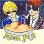 Album Moon Pie de Papooz