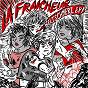 Album Weltschmerz de La Fraicheur