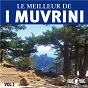 Album Le meilleur de I muvrini, vol. 1 de I Muvrini