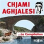 Album Chjami aghjalesi, la compilation de Chjami Aghjalesi
