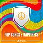 Album Pop songs & happiness de Kaptain