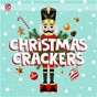 Compilation Christmas crackers avec Le Fat Club / Brice Davoli / Nicolas Montazaud / Jan Pham Huu Tri / Gabin de l'auray...