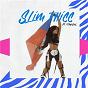 Album Slim thicc de Dawn Richard