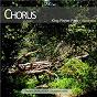 Album Chorus: king fisher park (australie) de Fernand Deroussen