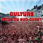 Compilation Culture fêtes du sud-ouest avec Coco Rapido / Que Quió / Bruno Sallaberry / Soria 9 Sevilla / Gustavo Pascual...