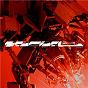 Compilation Sentinel avec War / Zan Lyons / Audeka / Marty Cepeda / Max Cepeda...