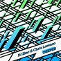 Album Deeper de Chris Lorenzo / DJ Zinc