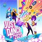 Album Infernal Galop (Can-Can) de The Just Dance Orchestra