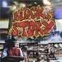 Compilation Block story avec Mokem / Manu Key / Hakim Sid / Carl da Costa / Samir Salah...