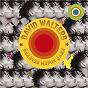 Album Kryé Mwen de David Walters