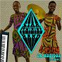 Album La musique de Star Feminine Band