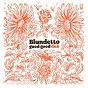 Album Good Good Dub de Blundetto