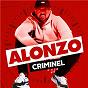 Album Criminel de Alonzo